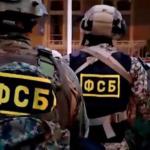 ФСБ, полиция, Росгвардия,  пограничники: спецоперация развернулась в районе Приморья