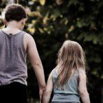 Сразу двух детей: жуткие преступления совершались в отношении двойняшек