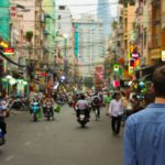 Наказание настигло нерадивого отца в Таиланде