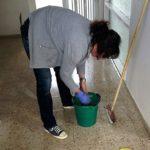«Пенсионный возраст опять повысят»: многодетная уборщица дала повод
