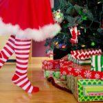 Список рождественских желаний маленькой девочки взрывает соцсети