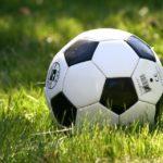 Известный футболист признался в убийстве сына: подробности
