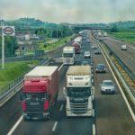 «Сейчас уничтожат»: ФСБ остановила фуру для проверки на трассе, и не зря