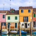 До конца года: Италия останется закрытой для туристов