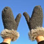 Будьте готовы к минус 13: синоптики прогнозируют резкое похолодание