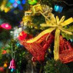Владивосток в топе городов с самыми странными новогодними украшениями