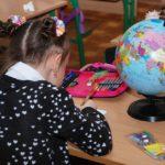 «Идея оригинальная»: царский подарок от правительства получат школьники