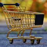 Погибли люди: мужчина открыл стрельбу в известном супермаркете