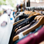 Хлопок не тот: Китай отказывается продавать одежду крупнейшего бренда