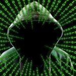 Крупнейшая в истории сумма: назначена награда за поимку российского хакера