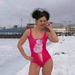 «Готовы окунуть»: знойные «мороженки» из Владивостока чуть не стали героинями