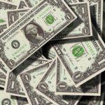 Баснословную сумму выплатит Украине «Газпром»