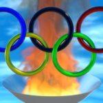 Скандал: Россию отстранили от участия в Олимпиадах