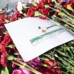 Особое внимание: на Парад Победы Путин пригласит не только ветеранов