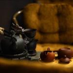 Когда пуэрчик «вставляет»: всё, что вы хотели знать о китайском чае