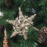 Под новый год ждите гостей: живые елки и сосны могут быть опасны