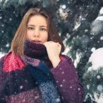 Снегопад и похолодание: главный синоптик Приморья рассказал, когда ждать