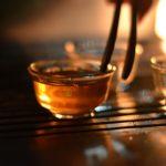 Как эффективно бороться с простудой, объяснил эксперт
