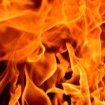 11 жертв: мощный взрыв прогремел недалеко от памятника