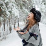 31 декабря стал выходным днем еще в одном регионе