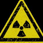 Мощный скачок радиации зафиксирован на олимпийском объекте