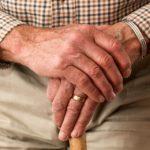 За третьего: пенсионный возраст мужчин предлагают изменить
