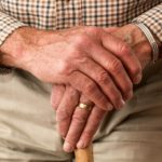 VIP-клиент крупного банка: пенсионер-миллионер лишился всех денег