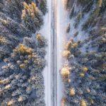 Что готовит последний день зимы, уточнили синоптики