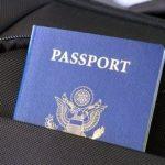 Бывшим сотрудникам серьезного ведомства запретят выезжать за границу