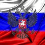 Российский хоккеист оценил поведение канадца во время гимна РФ