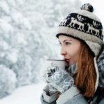 До минус 35: какая погода ждет приморцев в первую неделю нового года