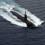 ЧП в заливе: затонула 72-метровая лодка