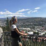 """""""Все бандиты и проститутки"""": путешествие по Грузии полно неожиданностей"""