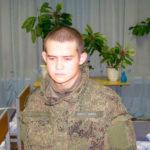 Устроивший стрельбу в Забайкалье срочник написал письмо семьям убитых