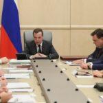 «Не разбирает границ»: Медведев раскритиковал один из методов борьбы с коронавирусом