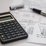 Три крупные страховые компании лишились лицензии