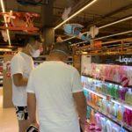 Казнить засокрытие заражения коронавирусом будут в Китае