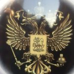 Двухлетний спад производства экономисты предрекают российской экономике