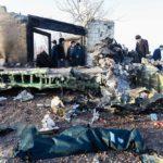 «Значит, все-таки сбили?»: Росавиация рекомендует не летать над Ираком и Ираном