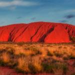 Пожары и вода: новая беда пришла в Австралию