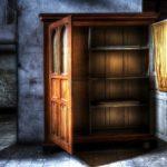Одной 16, другой 19: пропавшие девушки найдены в шкафу