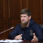 Охота на ведьм: Кадыров требует у США 250 тысяч долларов наличными и в чемодане