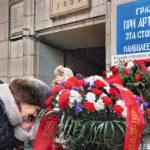 Расширил  выплаты: Владимир Путин  подписал указ о деньгах для ветеранов