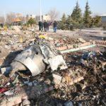 Виновный в гибели украинского самолета оказался в тюрьме