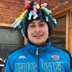 Депутат прервал новогоднее обращение Путина