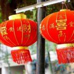 Китайские студенты возмутили жителей Казахстана