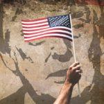 «Быстро исильно»: Трамп готов атаковать 52иранских объекта