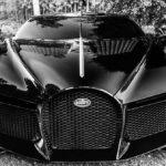 Анонимно за миллиард. Самый дорогой в мире автомобиль купил россиянин?