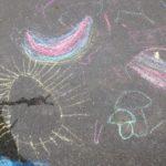 """Они не лишние для общества! Будущее """"солнечных детей"""" обсудили в Приморье"""