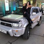 «Давайте прервем этот круг»: девушка предостерегает от покупки проблемного авто